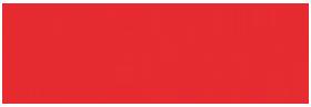 Q-Laundry Vešos Logo